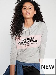 barbour-international-barbour-international-croft-sweat