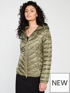 barbour-international-barbour-international-durant-quilted-jacket