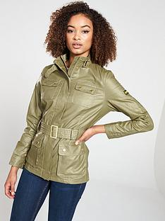 barbour-international-bearings-casual-jacket-light-army-green