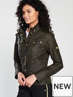 barbour-international-pitch-wax-jacket