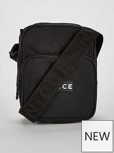 nicce-core-flight-bag