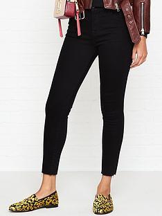 j-brand-alana-high-rise-raw-hem-crop-skinny-jeans-vesper