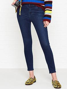 j-brand-alana-high-rise-crop-skinny-jeans-phased
