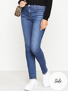 j-brand-ruby-high-rise-cigarette-leg-jeans-lovesick
