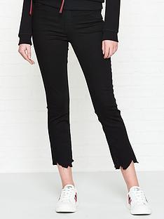 j-brand-ruby-high-rise-gnawed-hem-crop-cigarette-leg-jeans-valiant