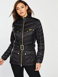barbour-international-gleann-quilted-zipper-buckle-jacket-blacknbsp