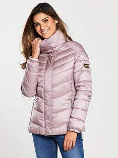 barbour-international-camier-quilted-high-neck-jacket-amethyst