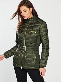 barbour-international-gleann-quilted-zipper-buckle-jacket-khaki