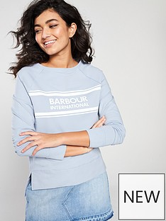 barbour-international-pitch-sweat-top