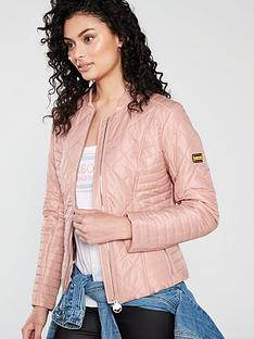 barbour-international-sprinter-quilted-zipper-jacket-nude