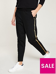 barbour-international-sprinter-tracknbspstriped-jogger-pants-black