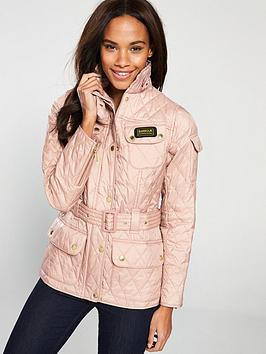 barbour-international-barbour-international-international-quilted-jacket