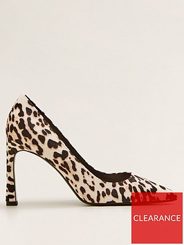 mango-leather-pointed-toe-court-shoes-leopard-printnbsp