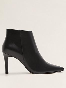 mango-stiletto-ankle-boot