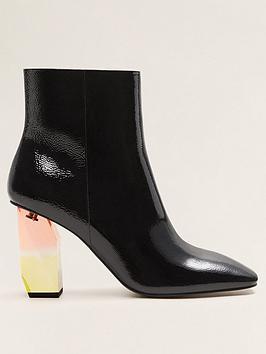 mango-coloured-heel-boot