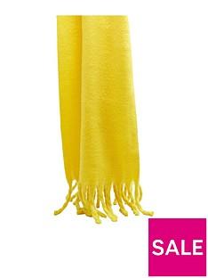 mango-textured-scarf