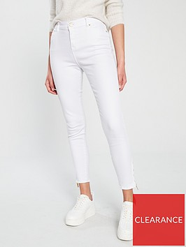 barbour-international-durant-jeans-white
