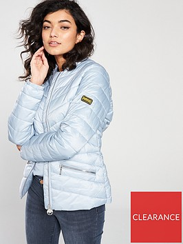 barbour-international-court-quilted-jacket-ice-blue