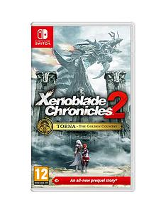 nintendo-switch-xenoblade-chronicles-2-torna-the-golden-country-switch