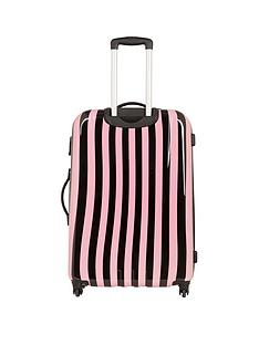 myleene-klass-myleene-klass-4-wheel-large-case-block-stripe
