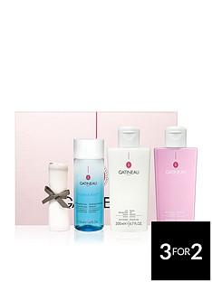 gatineau-gatuneau-gentle-silk-cleansing-collection