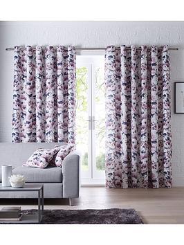 studio-g-chelsea-eyelet-curtains--nbspheather