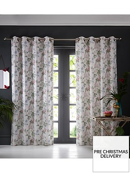 oasis-home-bailey-eyelet-curtains-pink