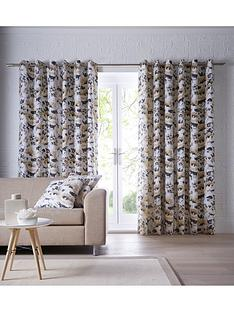 studio-g-chelsea-eyelet-curtains