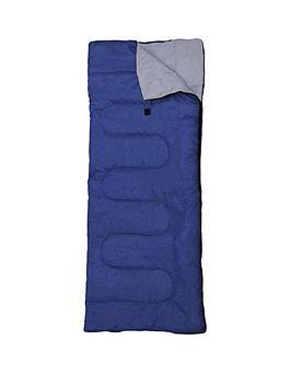 highland-trail-trekker-300-single-sleeping-bag
