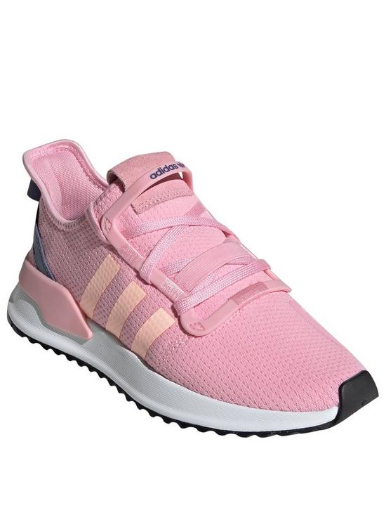 299a30889a0a25 adidas Originals U Path Run
