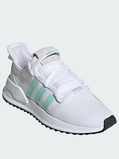 adidas-originals-u-path-run-whitemint