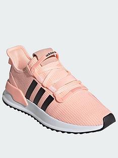 adidas-originals-u_path-run-pinkblack