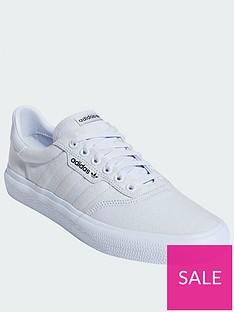 adidas-originals-3mcnbsp-nbsppale-bluenbsp