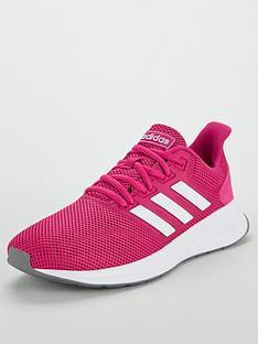adidas-runfalcon-pinkwhitenbsp
