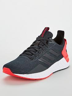 adidas-questar-ride-greypinknbsp