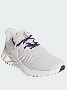 adidas-alphabounce-rc-2-w-lilacwhitenbsp