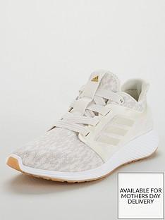 adidas-edge-lux-3-whitenbsp