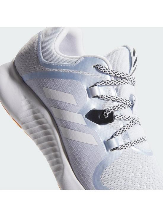834c1a5f0 ... adidas Edgebounce - Light Blue. Purchased 7 times in the last 48 hrs.