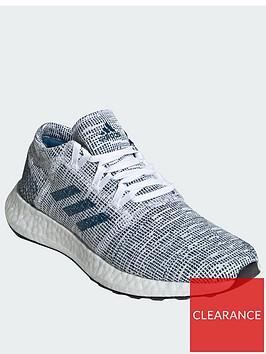 adidas-pureboost-go-bluewhite