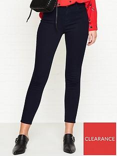 j-brand-alana-high-rise-crop-skinny-jeans-bluebird