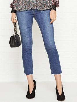 j-brand-ruby-high-rise-crop-cigarette-leg-jeans-lovesick