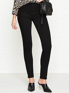 j-brand-alana-high-rise-skinny-jeans-seriously-black