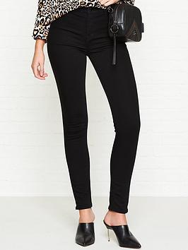 j-brand-alana-high-rise-skinny-jeans-seriously-black