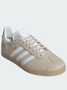 adidas-originals-gazelle-beigegumnbsp