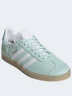 adidas-originals-gazelle-mintnbsp