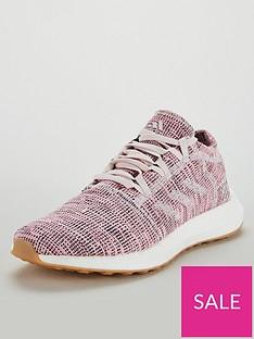 adidas-pureboost-go