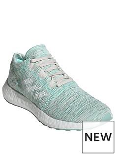 adidas-pureboost-go-mintwhite