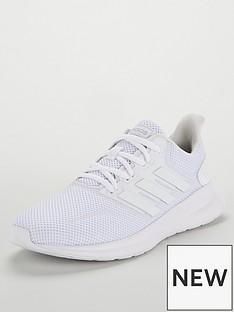 adidas-runfalconnbsp--white