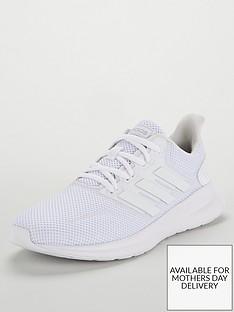 adidas-runfalconnbsp--whitenbsp