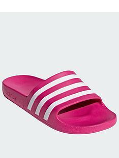 5a2c18866 Adidas | Sandals & flip flops | Shoes & boots | Women | www.very.co.uk